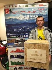 Laurent-Bretzel-Man-ipertrail-trieste-bora-s1-20170726_0017