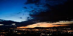 DSC_0177_edited (fisar.monica) Tags: napoli tramonti sunset naples murales streetart rain streetphotography lights