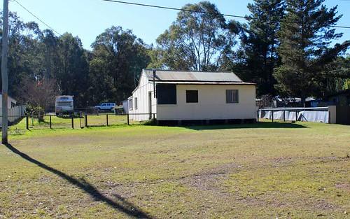 43 Long Street, Cessnock NSW