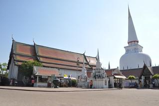 nakhon si thammarat - thailande 66
