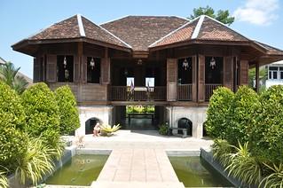 nakhon si thammarat - thailande 33