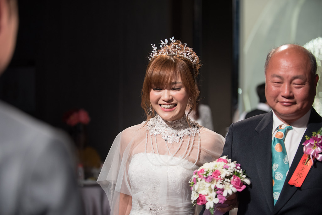 婚禮紀錄喬君與家賢-215