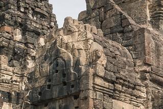 lopburi - thailande 10