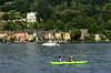 rowing (Donato.Antenucci) Tags: ortasangiulio novara italia ortasangiulionovara