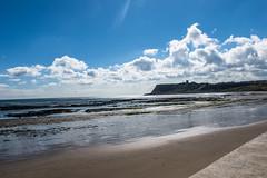 vast (pamelaadam) Tags: scarborough engerlandshire sea summer august 2016 holiday2016 digital fotolog thebiggestgroup