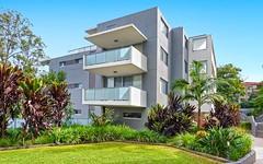 5304/1 Nield Avenue, Greenwich NSW