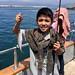 Fishing Trip 8/1/17