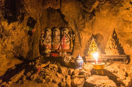 parc national sam roi yot - thailande 97