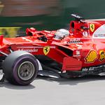 Vettel thumbnail