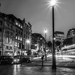 Trafalgar Square The Other Way by Simon & His Camera thumbnail