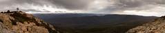Mount Coree Panorama (Ausguy81) Tags: mount coree panorama landscape stitched