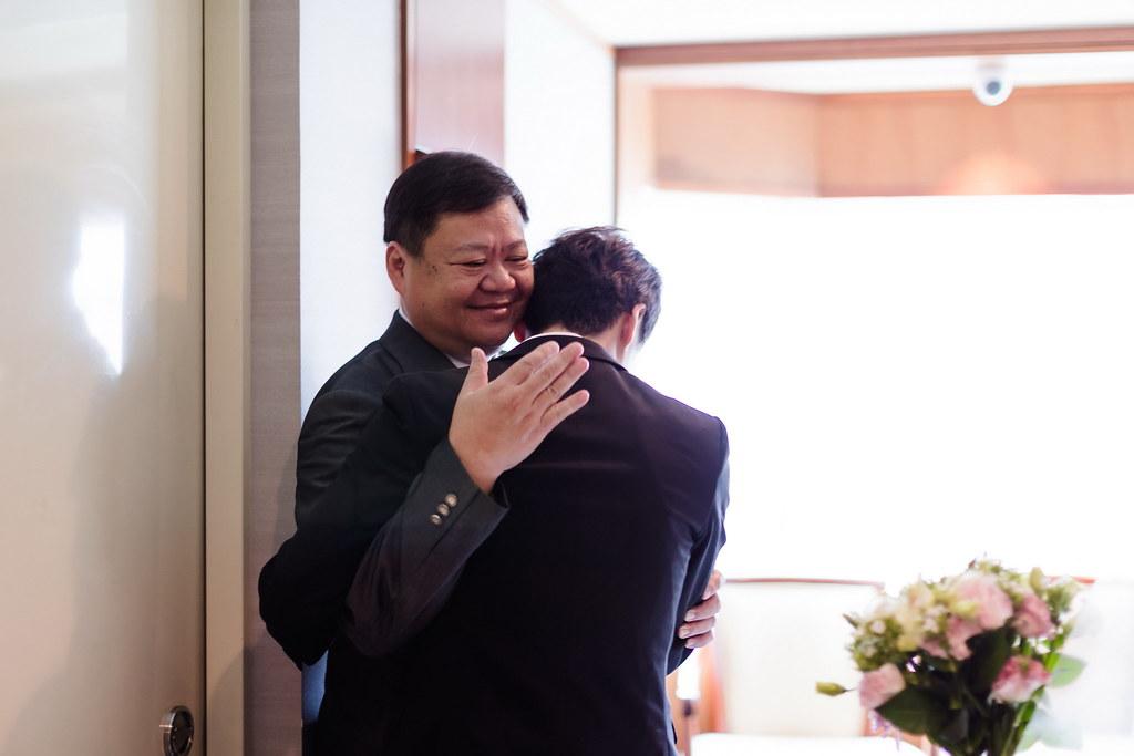 品傑&柔伃、婚禮_0207
