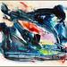 Wilson Leonel Painting  141