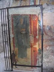 Subiaco_S.Benedetto_BasilicaInferiore_32