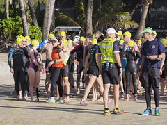 "Coral Coast Triathlon-30/07/2017 • <a style=""font-size:0.8em;"" href=""http://www.flickr.com/photos/146187037@N03/36257993775/"" target=""_blank"">View on Flickr</a>"