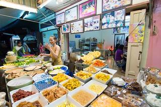 phetchaburi - thailande 21