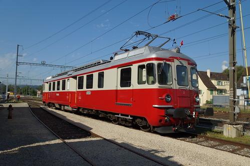 DSC02890