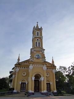 ayutthaya - thailande 84