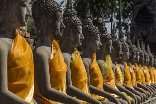 ayutthaya - thailande 39