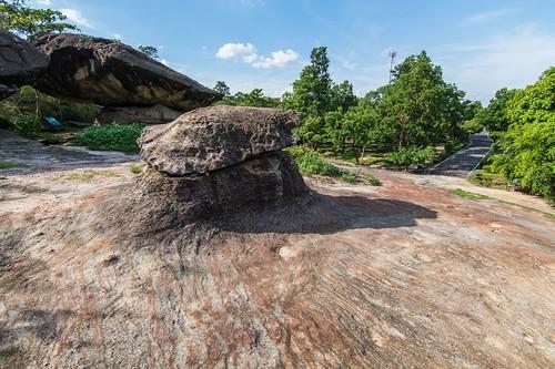 mukdahan - thailande 58