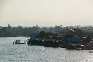 phetchaburi - thailande 15
