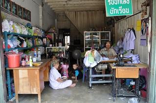 phetchaburi - thailande 12