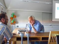 IMG_0689p (Milan Tvrdý) Tags: czechisraeliworkshop brno 2017 mathematics lectures