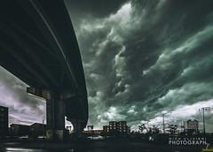(7.12.17)-18th_Street_Shelf-WEB-5 (ChiPhotoGuy) Tags: chicago storm shelfcloud shelfie weather itsamazingoutthere thunderstorm meteorology clouds cloudporn