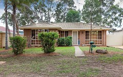 16 Hines Place, Mount Annan NSW
