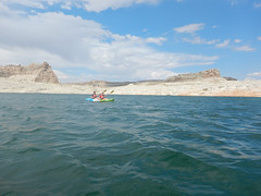 hidden-canyon-kayak-lake-powell-page-arizona-southwest-0671