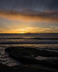 _DSC5511 (exceptionaleye) Tags: availablelight a6000 sandiego lajolla california sony sonya6000 e24mmf18za zeiss exceptionaleye shore shoreline tidepools sunset sonyphotographing ilce6000 lajollacaliforniasandiego beach coast coastalview color coastal coastline southerncalifornia ngc