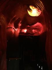 Casa Bonita, Denver (jericl cat) Tags: casa bonita denver 1973 landmark restaurant mexican theme themedexperience show theatre black barts walkthru cave cavern fright spook ghost mysterious monster scary dragon heart
