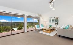 25A Low Street, Mount Kuring-Gai NSW