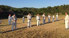 2017_kyokushinhellas_summercamp_1648