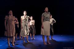 Adultes Repet Nat 2017 Theatre G Robinne-0706 (ateliersaugrenu) Tags: 2017 nationales adultes colibri
