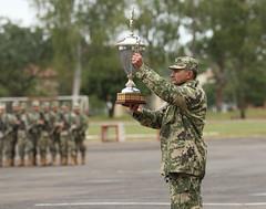 Fuerzas Comando 2017 (SOCSOUTH) Tags: army fuerzascomando fuerzascomando2017 sf socsouth sof specialforces specialoperations specialoperationscommandsouth ussocom ussouthcom cerrito asuncion paraguay comandosparaguay