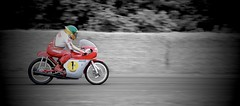 Goodwood Festival of Speed 2017 (DMP MotoPhotography) Tags: goodwood festival speed legend canon