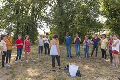 Ados Repet Nat 2017 Champ-0562 (ateliersaugrenu) Tags: nationales 2014 ados