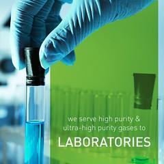 bgas (mashan4) Tags: gas lpg lpgbottlingplant industrial manufacturers liquid services