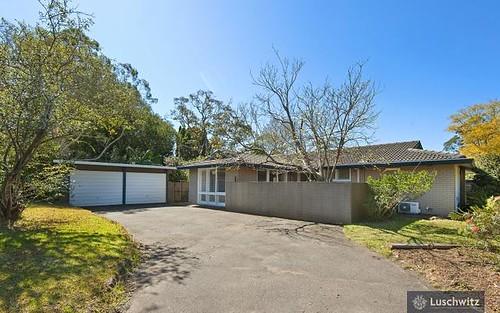 94 Douglas Street, St Ives NSW 2075