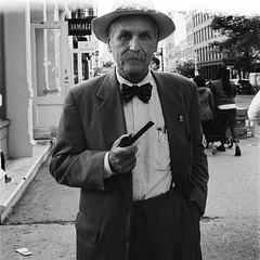 000233130001 (Joseph Chao) Tags: nyc new york usa us negative film blackandwhite bw buyfilmnotmegapixels people snapshot empire state big apple street photography city newyorker leica m6 35mm summicron 7element