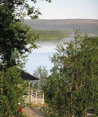 IMG_0918 (www.ilkkajukarainen.fi) Tags: happylife museumstuff finnmark ruija outdoor nature luonto matkailu travel traveling norway finland suomi suomi100 eu europa scandinavia