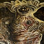 Cavaliere Alchemico (particolare) thumbnail