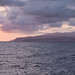 Crete 2017-314-Edit.jpg