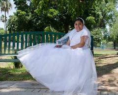Sesion-27 (licagarciar) Tags: primeracomunion comunion religiosa niña sacramento girl eucaristia