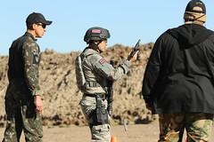 170718-Z-GD871-184 (SOCSOUTH) Tags: comandoscostarica fuerzascomando17 fuerzascomando fuerzascomando2017 sf socsouth sof specialforces specialoperations specialoperationscommandsouth ussocom ussouthcom cerrito asuncion paraguay comandosjueces