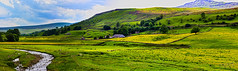 Outhgill near Kirkby Stephen 14 June 2017-0010-Edit.jpg (JamesPDeans.co.uk) Tags: landscape gb greatbritain cumbria prints for sale unitedkingdom digital downloads licence man who has everything britain river wwwjamespdeanscouk england uk james p deans photography landscapeforwalls europe places valley digitaldownloadsforlicence jamespdeansphotography printsforsale forthemanwhohaseverything