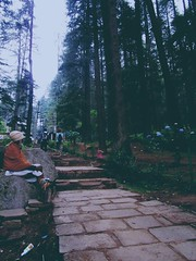 People you will find on the way (j.abellan3) Tags: baba india phography traveling pictures photography photographer amazing landscapes nature