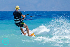 20170721KremastiIMG_1444 (airriders kiteprocenter) Tags: kitesurfing kitejoy kite beach beachlife airriders kiteprocenter rhodes kremasti
