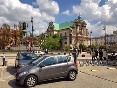 IMG_4524 (brimidooley) Tags: warsaw warszawa poland polska citybreak city travel europe